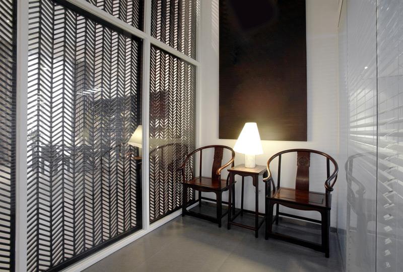 architecte d 39 int rieur bureaux et locaux professionnels en. Black Bedroom Furniture Sets. Home Design Ideas