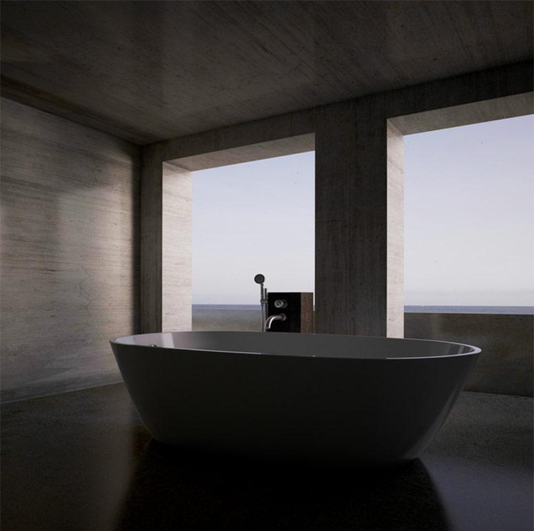Designer d'intérieur rénovation Nice Cannes Monaco