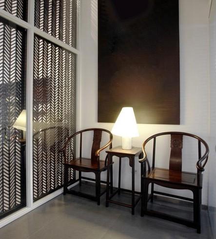 LG Interior Design Studio Conseils